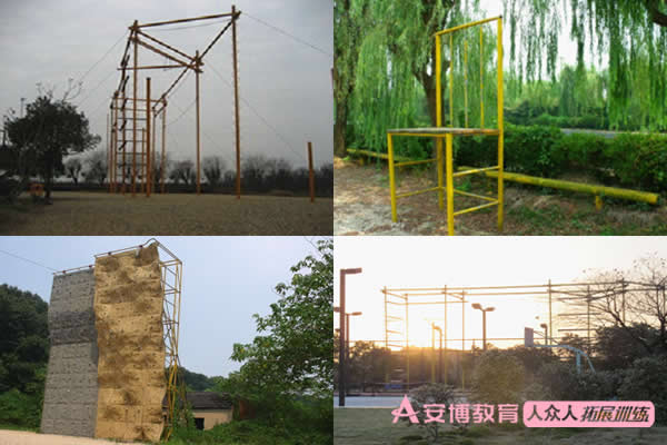 望湖培训基地
