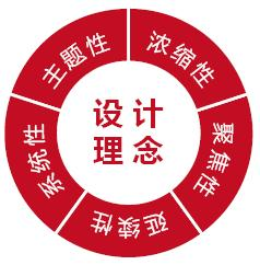 南京拓展训练  中山陵拓展训练 更科学的设计理念