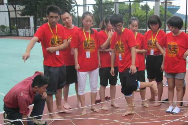 http://www.tuozhan001.com/course/show.asp?id=3