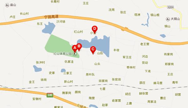 地图 600_346